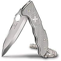 Victorinox Hunter Pro M Alox, 0.9415.M26
