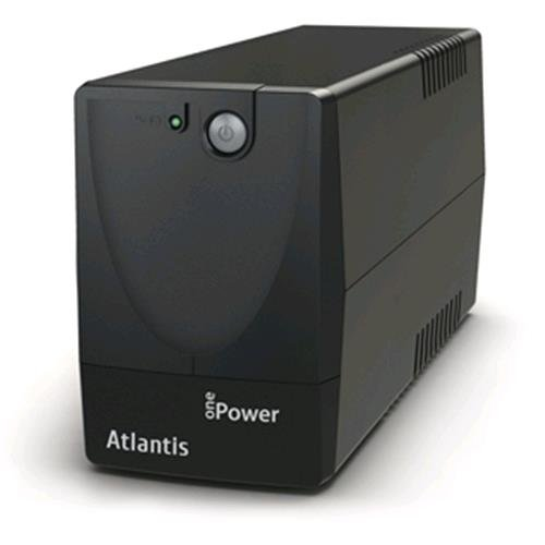 atlantis-land-onepower-602-workstation-600va-mini-tower-nero