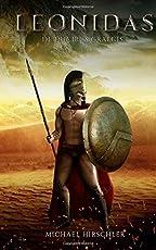 Leonidas (De ducibus Graecis)