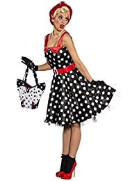 Suchergebnis auf Amazon.de für: boogie - Kleider / Damen