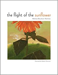 The Flight of the Sunflower