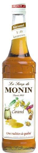 Monin Karamell (1 x 0.7 l)