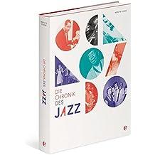Chronik des Jazz