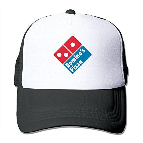 c4450369d94d70 Domino's pizza il miglior prezzo di Amazon in SaveMoney.es