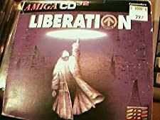 Liberation Amiga CD32