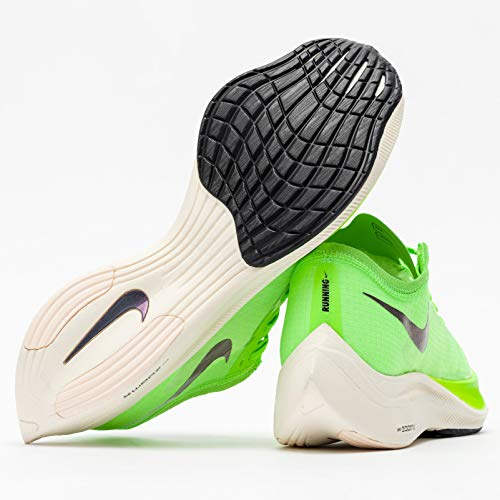 41S72oBfa5L. SS500  - Nike Zoomx Vaporfly Next% Mens Ao4568-300