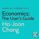 Ha Books Review and Comparison