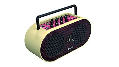 soundbox-mini-ivory