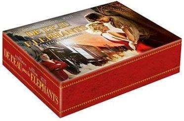 de-leau-pour-les-elephants-coffret-dvd-blu-ray-goodies-collectors-blu-ray-edizione-francia