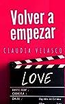 VOLVER A EMPEZAR par Velasco