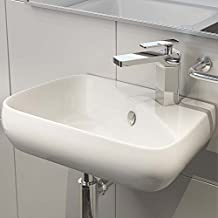 Waschbecken rund gäste wc  Suchergebnis auf Amazon.de für: handwaschbecken klein