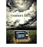 [ GABRIEL'S ANGEL BY RADCLIFFE, MARK A.](AUTHOR)PAPERBACK