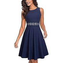 666e333a2023 Suchergebnis auf Amazon.de für: Kleid Schick