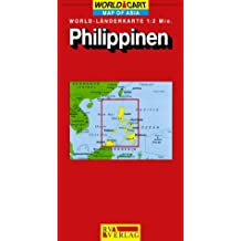 Philippines (World Map)