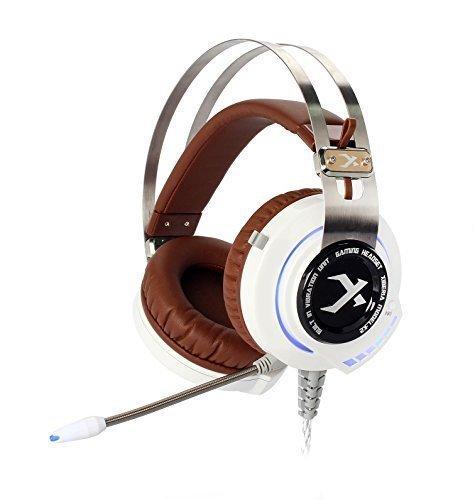 xiberia-k2-pc-gaming-isolamento-auricolare-stereo-di-rumore-con-alta-sensibilita-del-microfono-contr