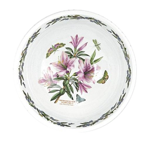 portmeirion-botanic-garden-11-salad-bowl-single