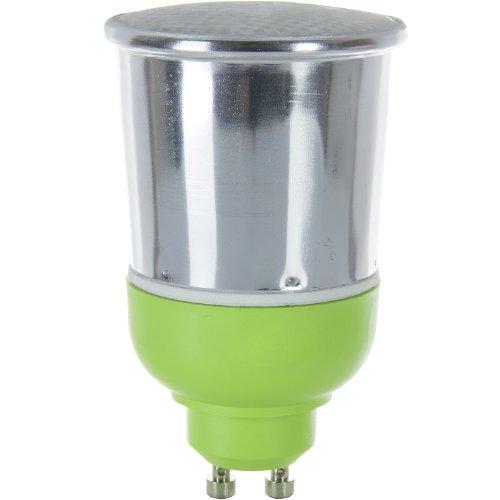 Sunlite sm9gu109Watt Mini Spirale Energiesparlampe CFL GU10Sockel -