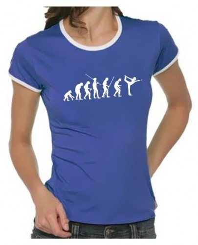 coole-fun-t-shirts-t-shirt-yoga-evolution-ringer-blau-xxl-10733-heri-blau-grxxl