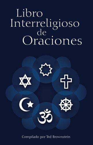 Libro Interreligioso de Oraciones