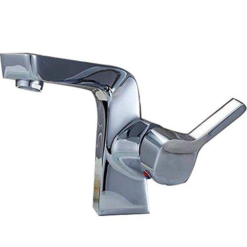 kjht-salle-de-bain-en-cuivre-complet-hot-et-froid-waterfaucet