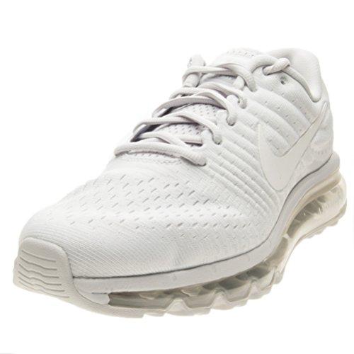 806771 020 Grau Nike Air Max 2016 Herren Other Schuhe