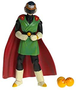 Dragonball Z Great Saiyaman Figur