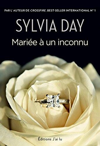 Mariée à un inconnu par [Day, Sylvia]
