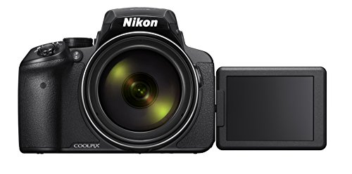 Nikon Coolpix P900 Digitalkamera_5