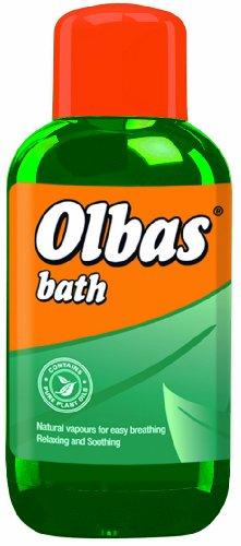 olbas-bath-250ml