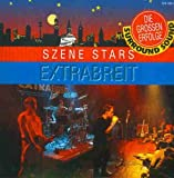 Szene Stars, Extrabreit