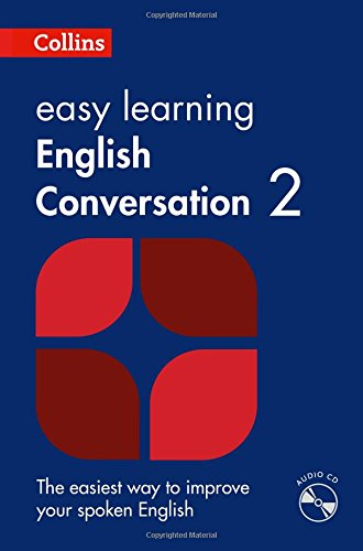 collins-easy-learning-english