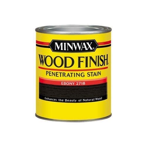 minwax-70013-1-quart-wood-acabado-interior-wood-mancha-ebano-por-minwax