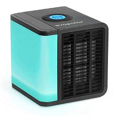 Evapolar Personal Space Air Cooler Humidifier Purifier