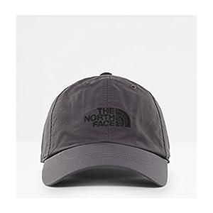the north face unisex horizon hat