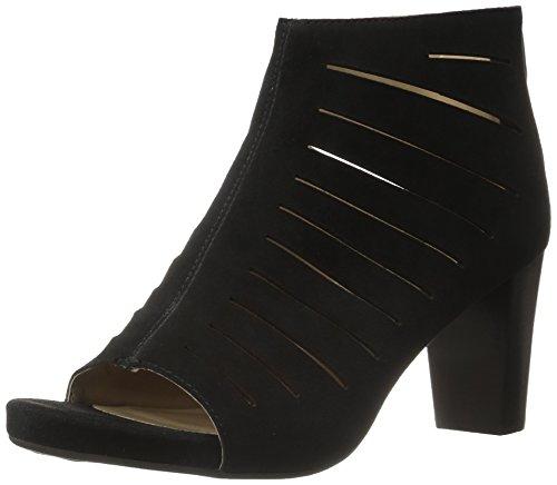 adrienne-vittadini-footwear-womens-brodea-ankle-bootie-black-10-m-us