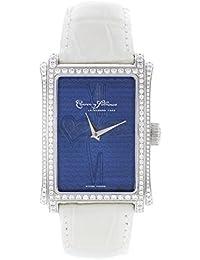Cuervo y Sobrinos - Unisex Watch - A1010.1BC-SP