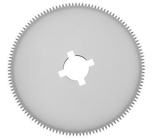 Sägeblatt 50mm hart