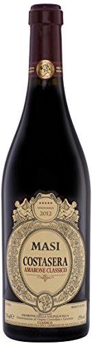 Amarone Costasera Doc Masi 7510601.1 Vino, Cl 75
