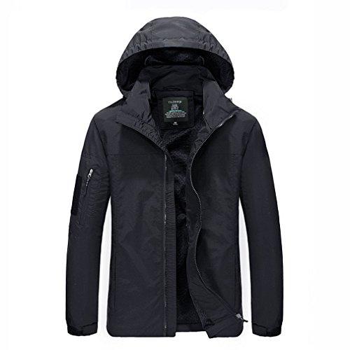 mens-outdoor-jacket-adiprod-softshell-hoodie-water-repellent-mountain-windbreaker-mesh-windproof-jac