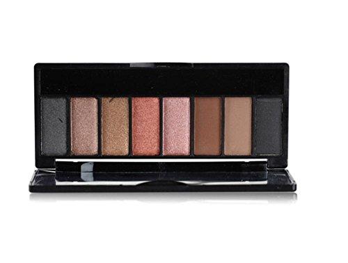 8-color-de-sombra-de-ojos-de-color-a-prueba-de-agua-con-un-maquillaje-espejo-de-la-manera-del-estudi