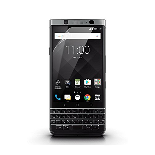 avidet-clear-proteggi-schermo-per-blackberry-keyone-high-definition-cristallo-trasparente-display-sc