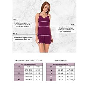 4781483b8e4 Shop Online with wide range of Lingerie