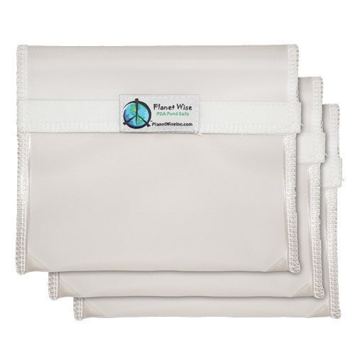 planet-wise-reusable-clear-hook-and-loop-sandwich-bag-by-planet-wise