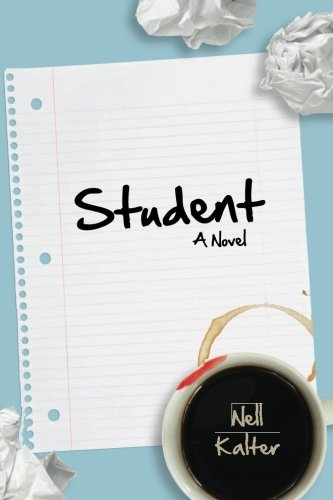 Student Cover Image