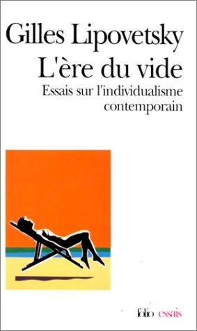 """<a href=""""/node/1327"""">L'Ere du vide</a>"""