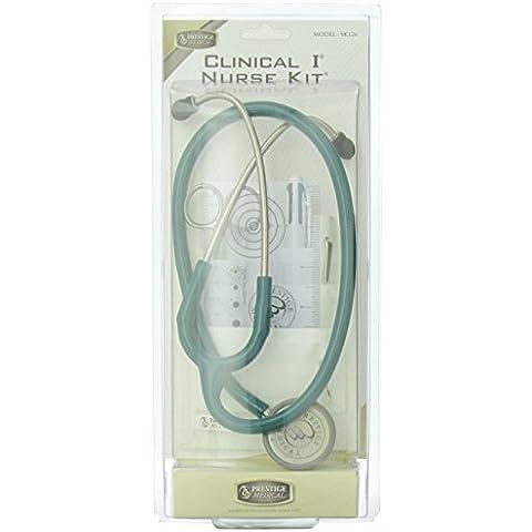 Prestige Medical Clinical I Nurse Kit, Hunter