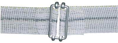 Pfiff Bandverbinder aus verzinktem Eisen bis 40mm von Pfiff - Lampenhans.de