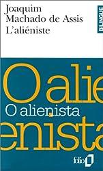 L'Aliéniste/O alienista
