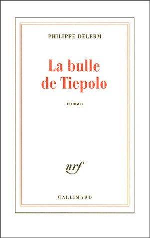 """<a href=""""/node/28652"""">La bulle de Tiepolo</a>"""