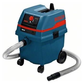 Bosch Professional 0601979148/Trockensauger GAS 25L SFC 1200W